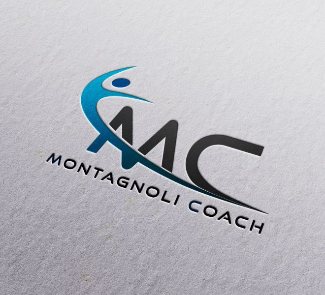 Montagnoli Coach